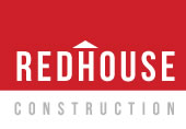 RedHouse Construction